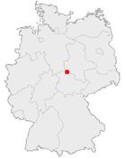 140px-Karte_nordhausen_in_deutschland