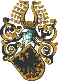 Wappen_Nordhausen