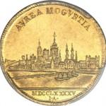 マインツ金貨