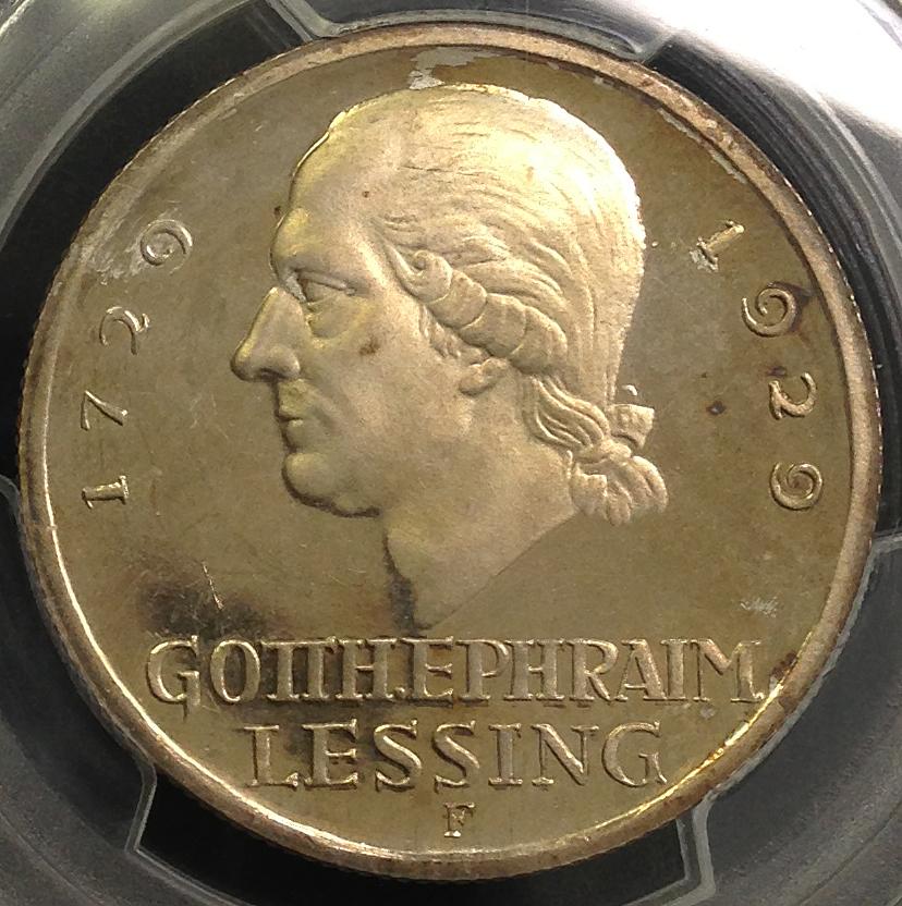 ゴットホルト銀貨