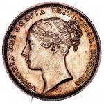 シリング銀貨