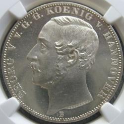 ドイツのアンティークコインのお知らせ