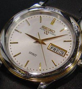 メンズ 腕時計