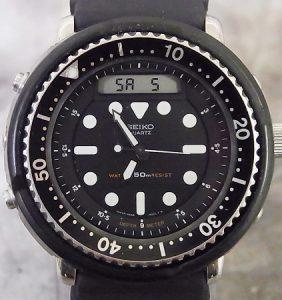 H558-5000
